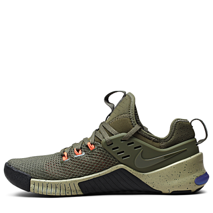 brand new 2025c bf8f0 Nike-Free Metcon -Olive CanvasOlive C-2063747