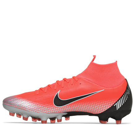 07d154dbf ... best price nike mercurial superfly 6 pro cr7 ag pro chapter 7 built on  f0d9f 56ace