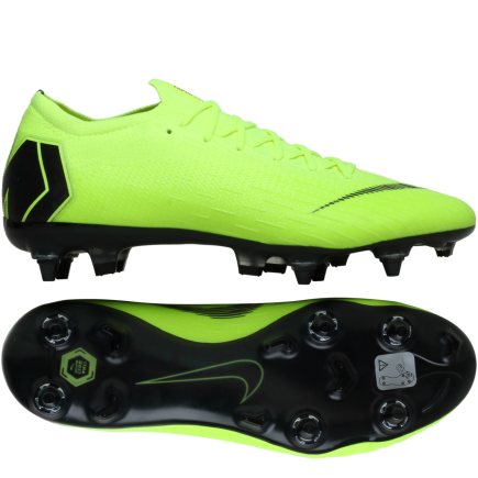 size 40 636f2 06dd0 Nike-Mercurial Vapor 12 Elite SG-PRO Anti-Clog  Always Forward