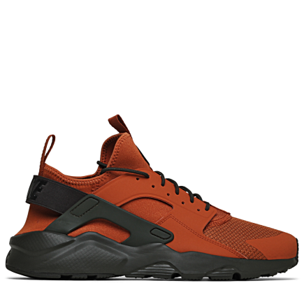 33dae804ac1 ... low price nike air huarache run ultra dark russet black se 2065454  5b372 02e22 ...