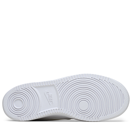 the latest a4748 35f4a Nike-Court Borough Mid-WhiteWhite-vast Gre-2081095
