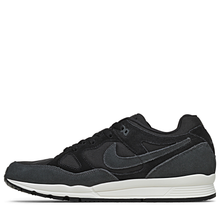 new product c90fe 4492f Nike-Air Span II SE-BlackAnthracite-pal-2081494