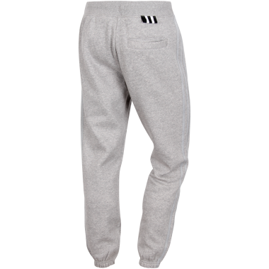 Trefoil Pant Black | adidas Originals Jog & Track Pants