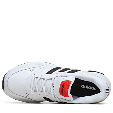 adidas VL Court 2.0 Shoes | adidas Indonesia