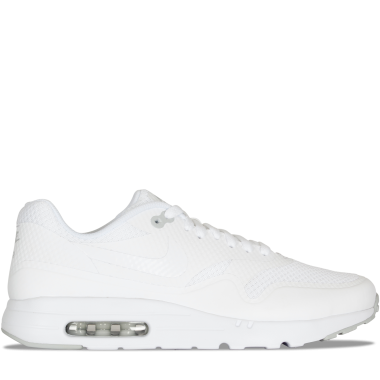 Nike Sportswear Sko Air Max 1 WhiteMidnight NavyPure