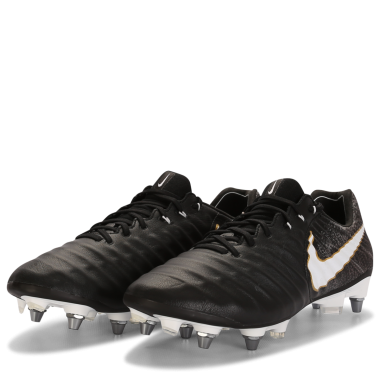 Køb Nike Tiempo Legend 7 SG PRO Pitch Dark til Herre i Sort