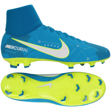 Køb Nike Mercurial Victory VI DF NJR FG Written In The Stars