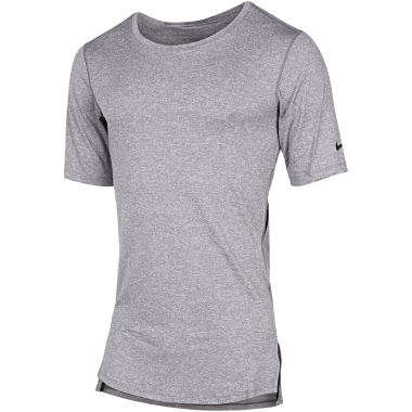 Nike Training Utility Fitted T shirt