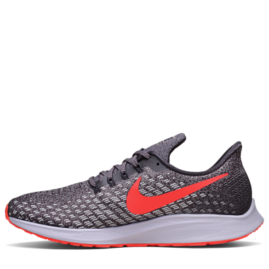 various colors 4f9e6 98694 Nike Air Zoom Pegasus 35