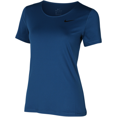 Nike Pro All Over Mesh T shirt