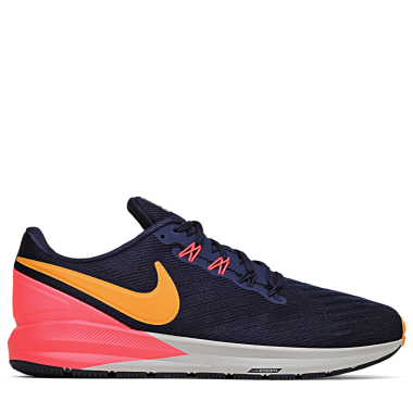 Nike Air Zoom Structure 20 vs. Adidas Glide Boost 8! (Nike