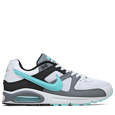 Aktuelle Tilbud For Nike Nike Air Max 2011 Alle Det