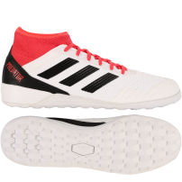 the best attitude 27fe6 aaba3 adidas-Predator Tango 18.3 IN Cold Blooded-FtwwhtCblackReacor