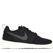 huge selection of 82803 a0acd Sneakers til mændNike Roshe One