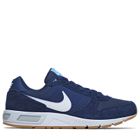 quality design ba0f6 97bab Nike-Nightgazer-Coastal BlueWhite-b-1510290