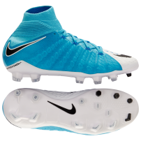 Nike Mercurial Superfly V FG Barn Blur Motion Pack