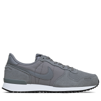 new products 000a8 41373 Sneakers til mændNike Air Vortex
