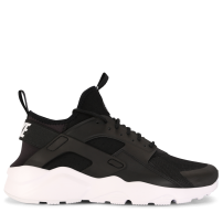 the best attitude bfeef 073ed Sneakers til mændNike Air Huarache Ultra - Herre