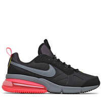 new style e64a3 9dce9 Sneakers til mændNike Air Max 270 Futura