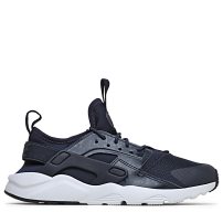 check out a03e3 8e52a BørneskoNike Air Huarache Run Ultra