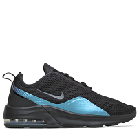 c3f21340acad Sneakers til kvinderNike Air Max Motion 2