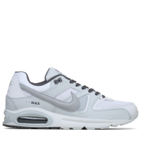 separation shoes 4d064 7797b Sneakers til mændNike Air Max Command