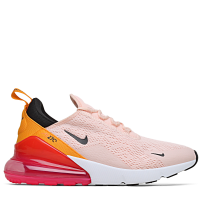 new york 52037 bf4a6 Sneakers til kvinderNike Air Max 270