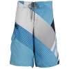 Billabong-Big Deal Badeshorts - Herre-Acid Blue-1149441