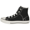 Converse-Easy Slip High - Børn-Black-1059968