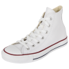 Converse-All Star Leather High -Optical White-1088218