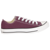Converse-All Star Ox-Oriental Violet-1299435