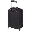 Hummel-Cabin Trolley-Black-1211378