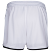 Hummel-Team Player Shorts - Dame-White-1286580