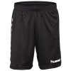 Hummel-Original Sport Shorts - Herre-Black-1286872