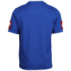 Lotto-Team T-shirt - Herre-Royal-1178737