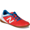 New Balance-Visaro Control IN - Børn-Atomic-1515982