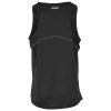 Newline-Base Singlet - Herre-Black-1048608
