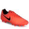 Nike-Magista Onda II FG Radiation Flare-Total Crimson/Black--1512034
