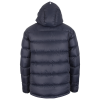 Peak Performance-Frost Down Hood Jakke - Herre-Blue Shadow-1288743