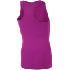 Purelime-Seamless Tank Top - Børn-Grape Juice-1479674