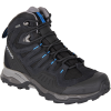 Salomon-Conquest GTX® - Herre-Black/Autobahn/Union-1120206