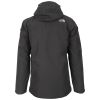 The North Face-Monte Bre Triclimate Jakke - Herre-Black-1327445