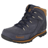 Timberland-Euro Rock Hiker - Junior-Navy-1088676