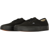 Vans-Authentic-Black/Black-1197789