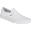 Vans-Classic Slip-On-True White-1266965