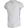 adidas Athletics-ID Winner T-shirt-White/Black-2034441