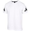 adidas athletics-The Pack Heavy T-shirt-White-2107893
