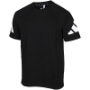 adidas Athletics-The Pack Heavy T-shirt-Black-2107907
