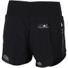 adidas by Stella McCartney-Training High Intensity Shorts-Black-2075223