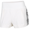 adidas by Stella McCartney-Essentials Sweat Shorts-Cwhite-2075225